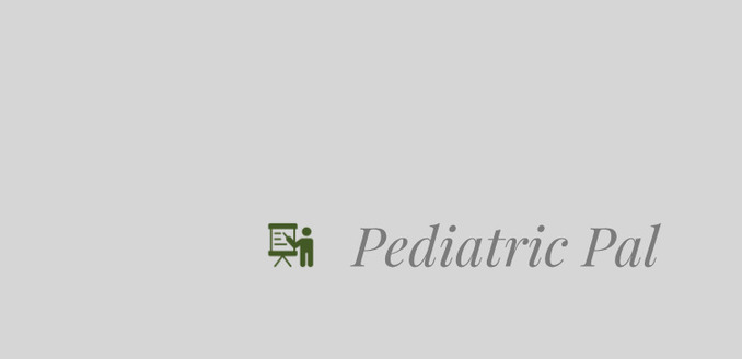 Pediatric Pal Dentists - Jacksonville Pediatric Dental Blog for Dentistry Professionals